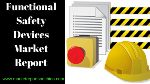 Functional Safety Devices Market Report