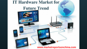 IT Hardware Market Report