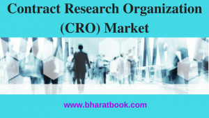 Contract Research Organization Market research reports