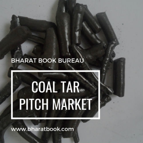 Coal Tar Pitch Market