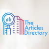 the articles directory