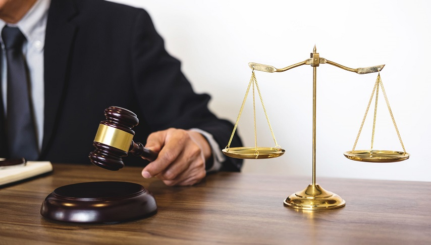 Family Court Lawyer - Provides Legal Assistance For Important Issues
