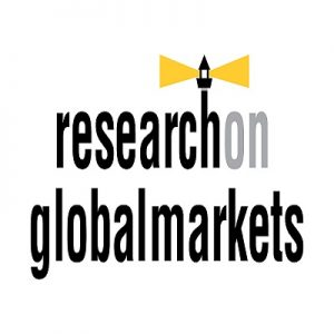 Profile picture of Research On Global Markets